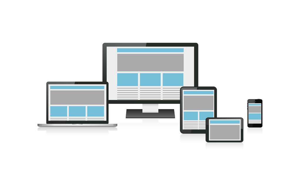 בניית אתרים מונחי גוגל